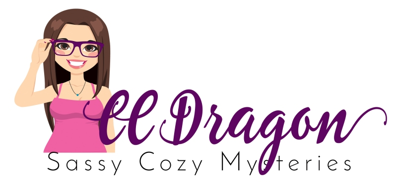 cc-dragon-primary-logo