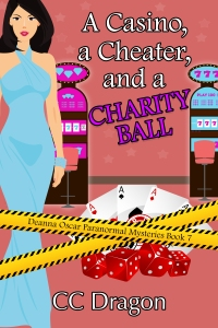 A Casino, A Cheater, and a Charity Ball Full Size