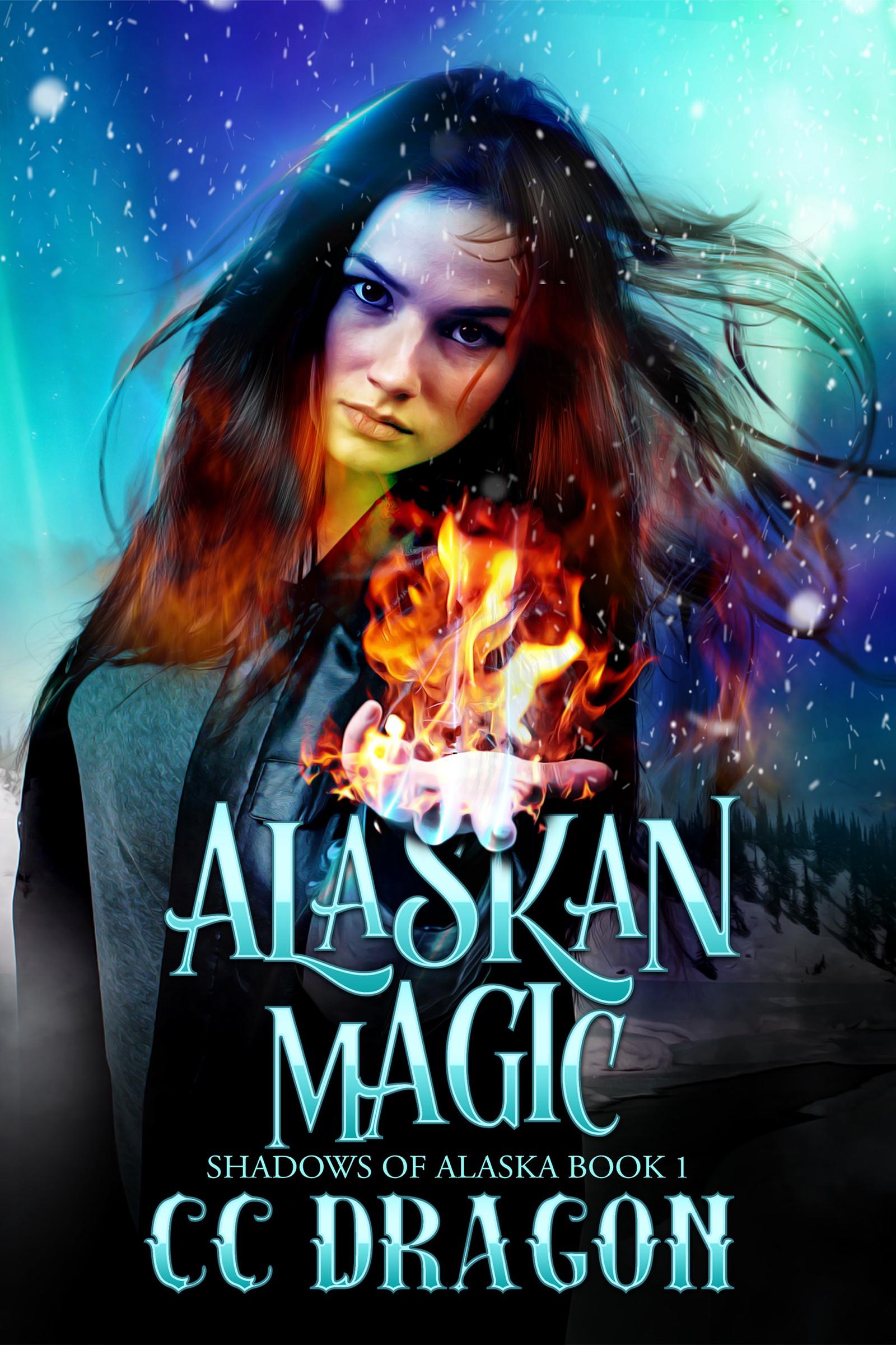 AlaskanMagicFinal-FJM_iBooks_1600x2400